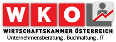 WKO IT logo